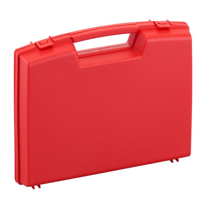 Plastica Panaro 11612N.335 Cubo Verde 325 x 325 x 235