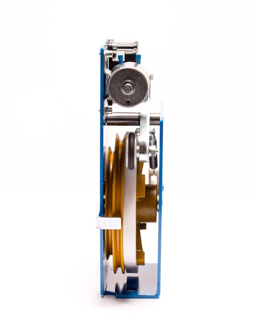 Immagine galleria prodotto