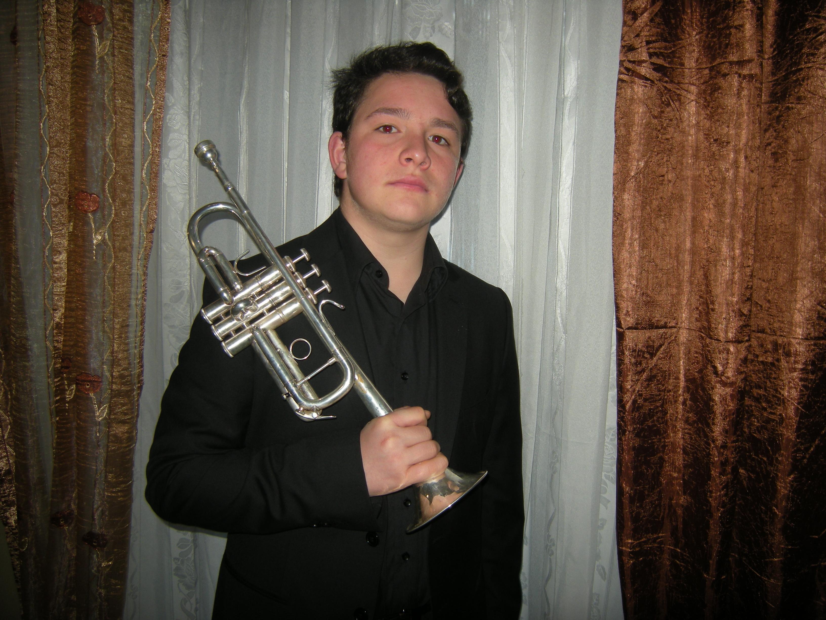 Alessandro Rosi